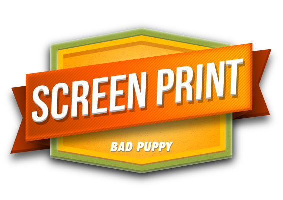 Screen Printing Instant Pricing