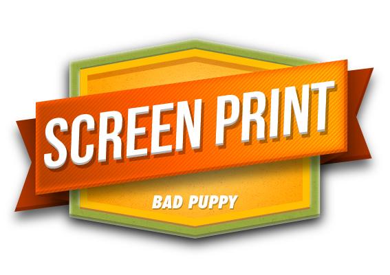 direct to garment printed shirts